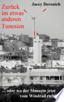 Zurück im etwas anderen Tunesien