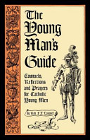 The Young Man s Guide