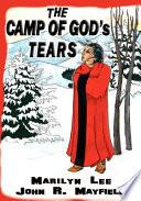 The Camp of Gods Tears