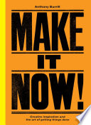 Make It Now