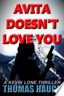 Avita Doesn't Love You