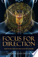 Focus For Direction