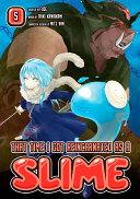 download ebook that time i got reincarnated as a slime pdf epub