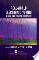 Real World Electronic Voting