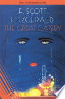 The Great Gatsby  The Authentic Edition from Fitzgerald   s Original Publisher