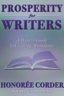 Prosperity for Writers
