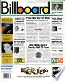 Jun 14, 1997