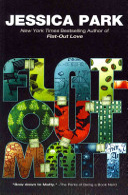Flat-Out Matt Pdf/ePub eBook