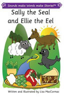 Sally the Seal and Ellie the Eel Book PDF