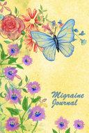 Migraine Journal