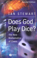 Does God Play Dice