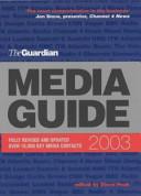Guardian  Media Guide