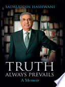 The Truth Always Prevails Free download PDF and Read online