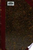 Logodosia tōn kata ta etē 20, 21, 22 kai 23 genomenōn, 1884-1888