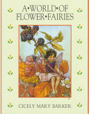 A World of Flower Fairies