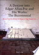 A Descent Into Edgar Allan Poe and His Works