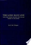 The Long Blue Line