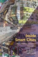 download ebook inside smart cities pdf epub