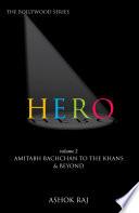Hero Vol 2