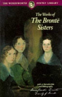 The Works of the Bront   Sisters