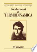 Fondamenti di Termodinamica