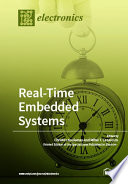 Real-Time Embedded Systems :