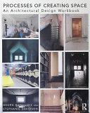 download ebook processes of creating space pdf epub