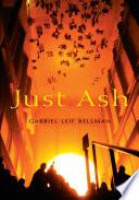 Just Ash