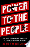 Power to the People Book PDF