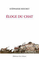 illustration Éloge du chat