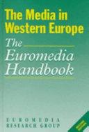 The media in Western Europe
