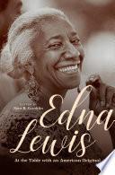 Edna Lewis Book PDF