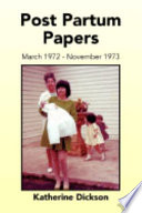 Post Partum Papers