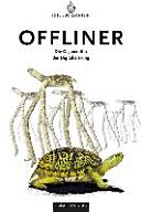 Offliner