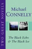 The Black Echo  The Black Ice