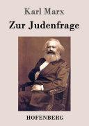 Zur Judenfrage