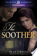 The Soother