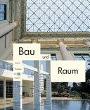 Bau und Raum
