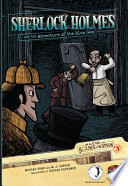 03 Sherlock Holmes And The Adventure Of The Blue Gem