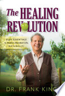 The Healing Revolution