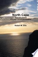 North Cape