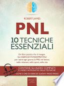 PNL  10 tecniche essenziali