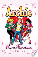 Archie  Love Showdown