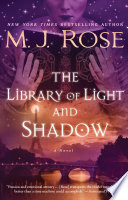 The Library of Light and Shadow Book PDF