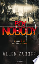 Boy Nobody 1   Boy Nobody
