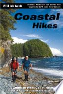 Coastal Hikes