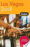 Fodor s 2008 Las Vegas