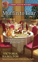 Muffin to Fear Much Ado About Muffin Newlywed Baker Merry Wynter