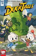 download ebook ducktales #10 pdf epub