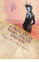 A Princess of Mars  Special Edition